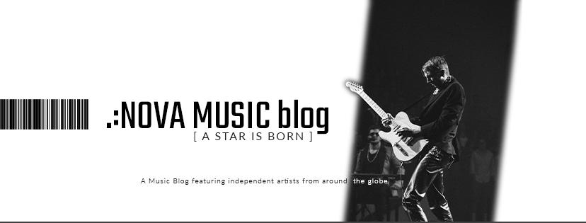 Nova Music blog cover image