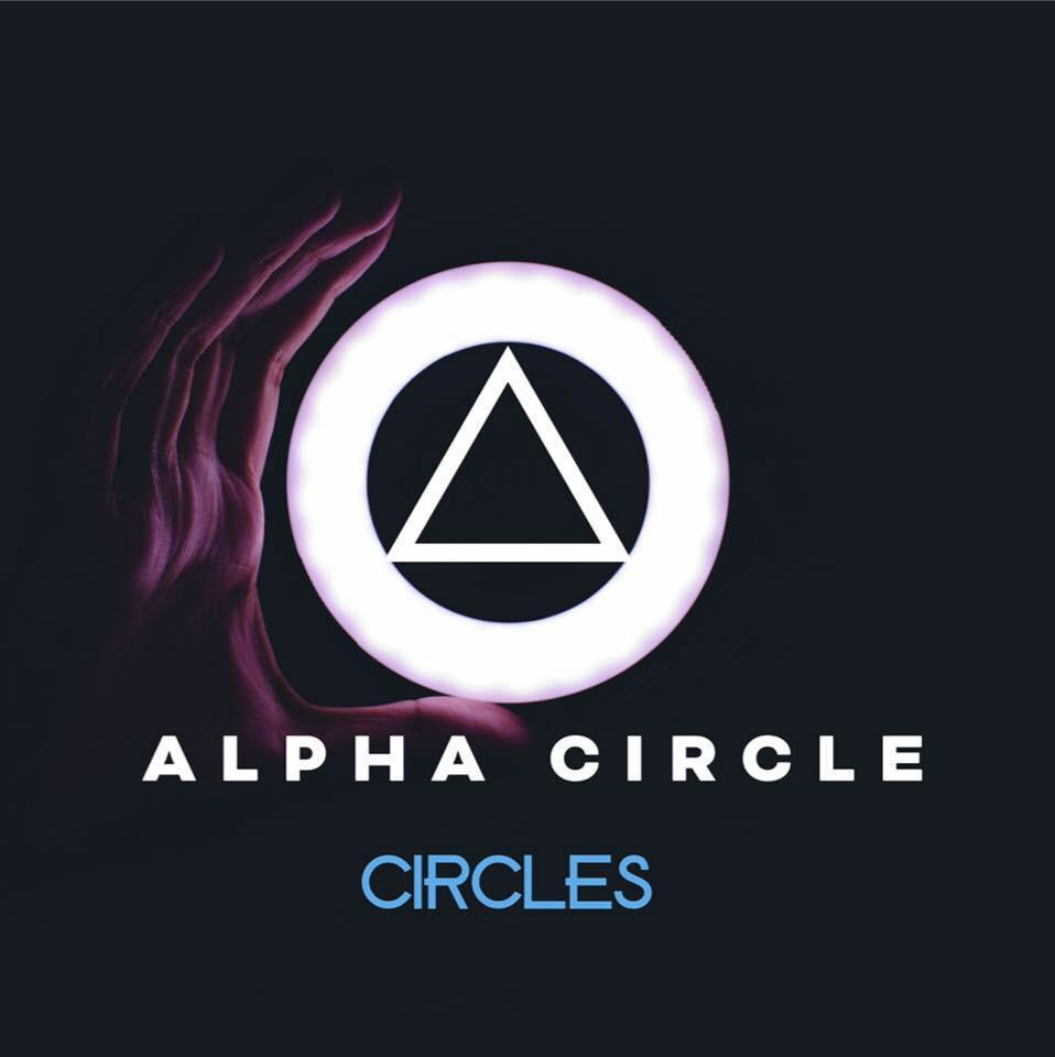 Alpha Circle