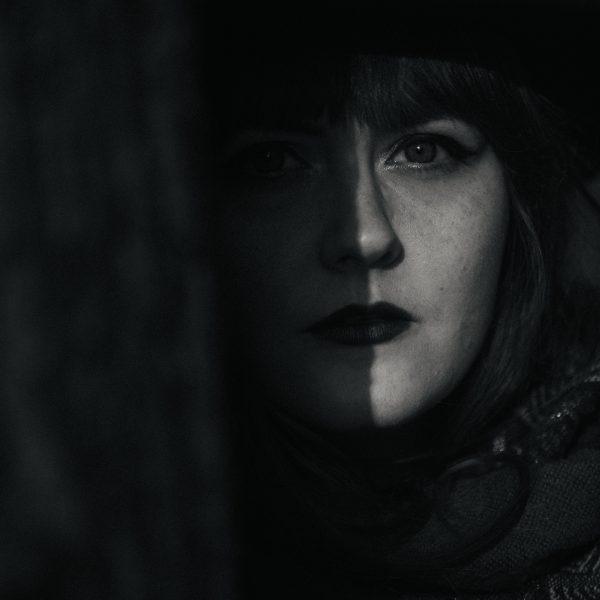 Austel+Cold+Love+Press+Shot+4+John+Williams+Photography