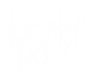 Lobster Pot logo