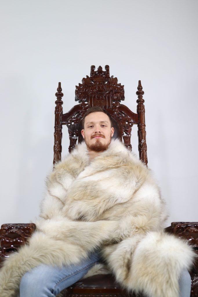 Roi Bars