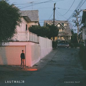 Lautmalr - Chasing Past - album cover
