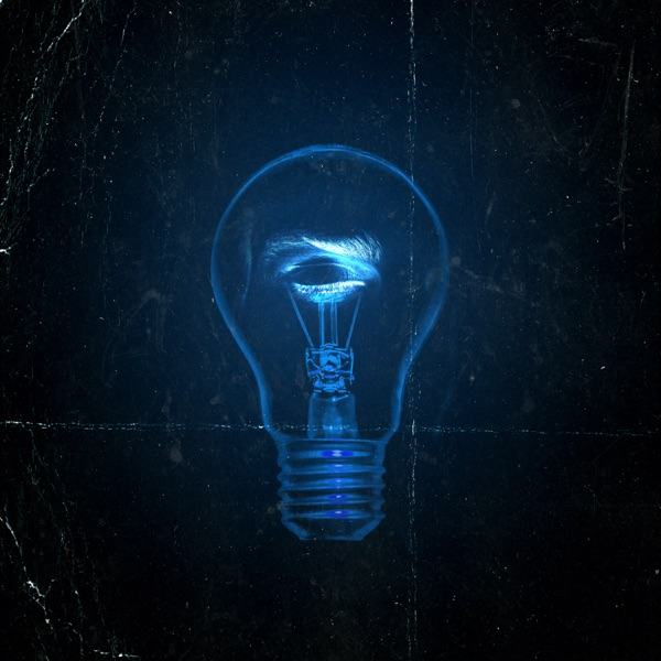 Ryan Waite - Turn a Light On - single artwork