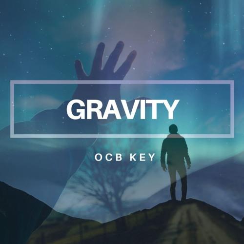 OCB Key // Gravity - single cover