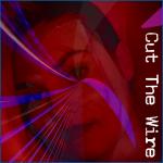 Temperature Falls // Cut The Wire - single cover