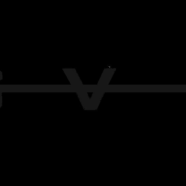 SVI logo