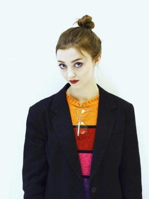 Anna Belle (2)