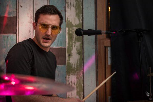 Boston Light Band - Simon (2)