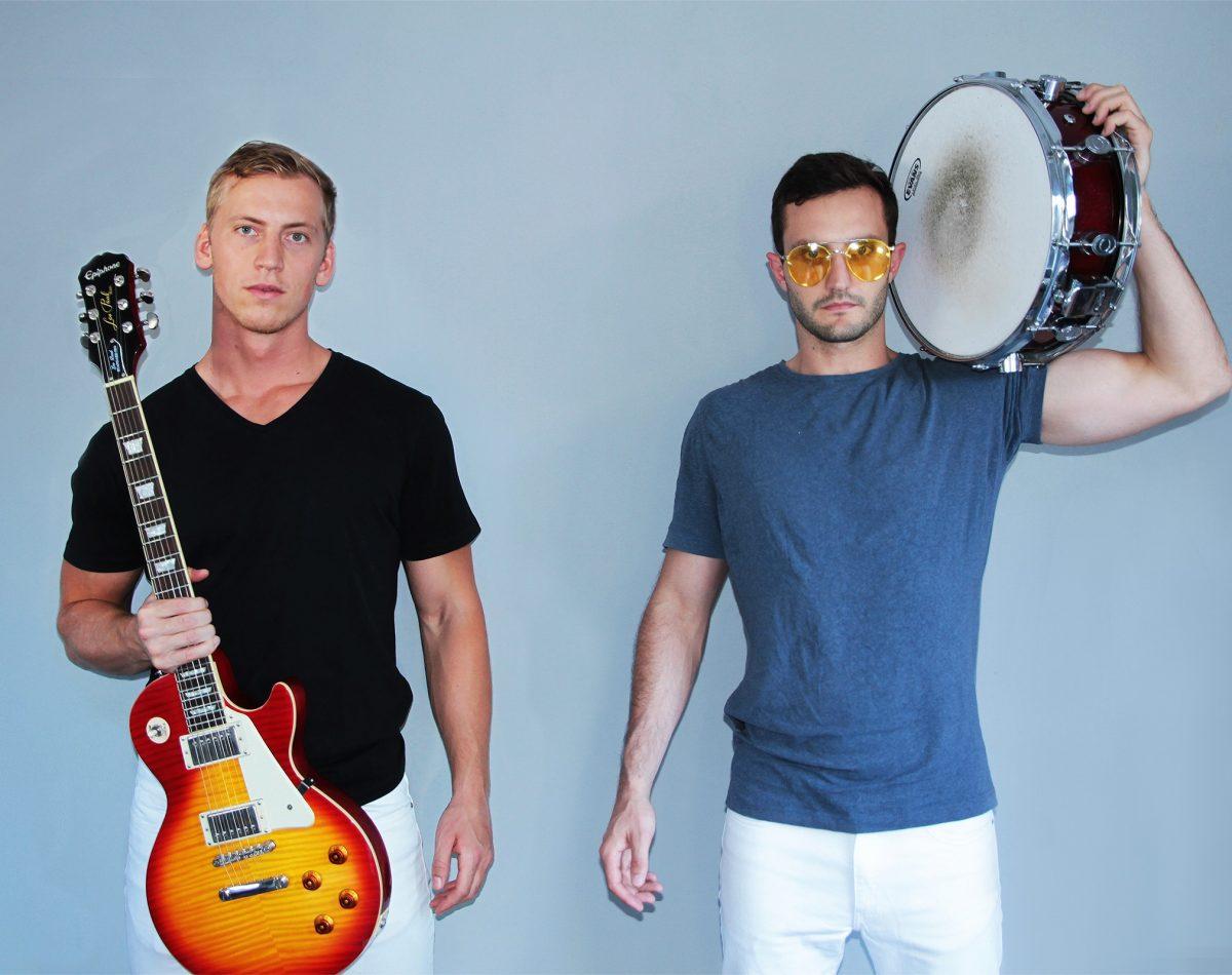 Boston Light Band - the band