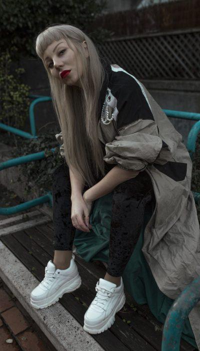 Giudi - photoshoot (3)