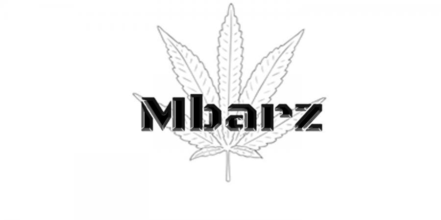 Mbartz - logo