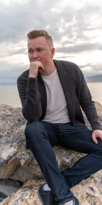 Ryan Waite - profile