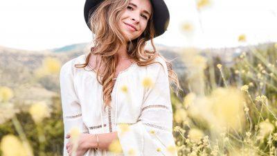 Savannah Philyaw - shoot