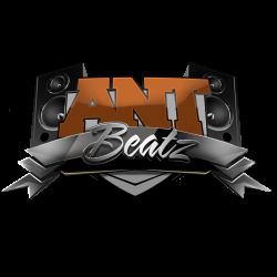 Antbeatz logo