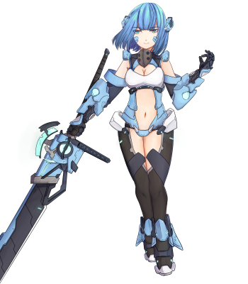 Skage - avatar