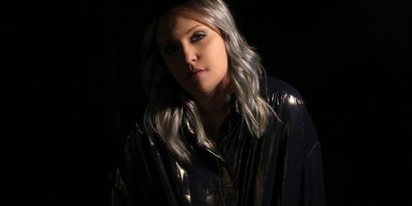 Denae - profile picture