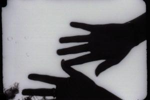 Flõstate // Time – photo bw